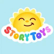 Team17 acquires educational app developer StoryToys for $26.5 million