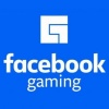 Going mobile-first, Facebook Gaming now has 45 games available