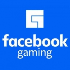 Facebook partners with Ubisoft on cloud gaming service, exceeds 1.5 million users