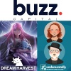 Buzz Capital invests $594,000 in Dream Harvest and Fundamentally Games