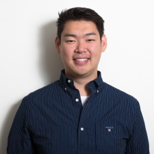 Project A Ventures' Jack Wang on the kind of companies and projects they're interested in investing in