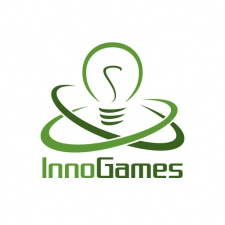 InnoGames relaunching partnership programme for mobile and browser markets