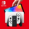 Nintendo confirms Switch Pro's existence with Nintendo Switch (OLED model)