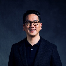 FunPlus appoints former NetEase director Michael Tong as chief strategy officer