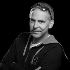 Rovio VP of advertising Jarkko Rajamäki discusses in-game ads approach