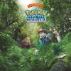 Pokémon Wonder is a new nature theme park opening in Japan