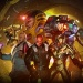 Update: Netmarble confirms Marvel Future Revolution will launch this August