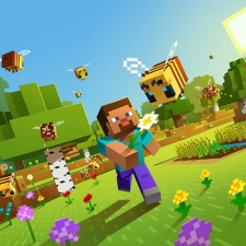 Minecraft becomes adults-only in South Korea