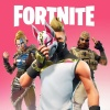 Fortnite ban called by Indonesian minister after sacred building thought to be destroyed in-game