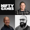Nifty Games brings on new executives from EA, Zynga and LucasArts
