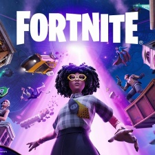 Epic Games wins appeal against Apple in Australia
