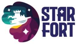 StarFort Games