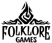 Folklore Games