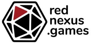 Red Nexus Games