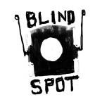 Blindspot Studio Inc