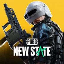 PUBG: New State surpasses 40 million pre-registrations