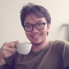 PGC Digital: Touchten Games' Rokimas Seoharyo talks top talent acquisition