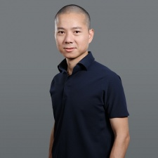 PUBG Mobile producer Rick Li on getting into games and adapting the battle royale from home