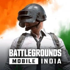 Battlegrounds Mobile India fires to 34 million users and 16 million DAUs