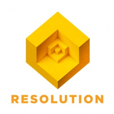 Resolution Games closes $25 million round of funding to expand IP