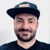 PGC Digital: Belka Games' Pavel Sudakov   on how to make R&D rock