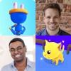 PGC Digital: Sunday Games on making hypercasual profitable