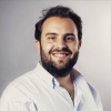 """PGC Digital: 1Up Capital's Maximilian Seeburg on why you need to """"know your numbers"""""""