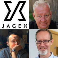 RuneScape developer Jagex picks up new hires from EA, Smilegate and Ubisoft