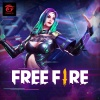 Garena Free Fire surpasses one billion downloads on Google Play