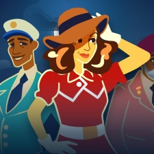 How Inkle Studios created a hit in 100 days