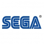Sega Hardlight logo