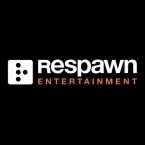 Respawn Entertainment (EA) logo