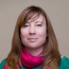 PGC Digital: Gina Jackson describes practical steps to stop burnout