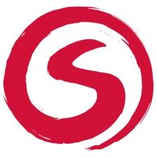 Tencent buying UK studio Sumo Group for $1.3 billion