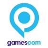 Gamescom 2021 roster includes Bethesda, EA, Sega, Ubisoft and more