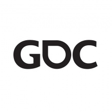 GDC 2022 confirmed to return to San Francisco as in-person event