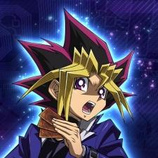 Konami unveils Yu-Gi-Oh Master Duel and Yu-Gi-Oh Cross Duel for mobile
