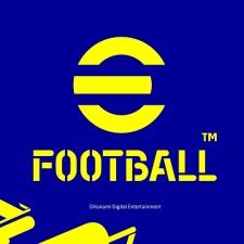 Konami rebrands PES to eFootball, moving to free-to-play