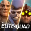 Ubisoft to shut down Tom Clancy's Elite Squad less than 12 months after launch