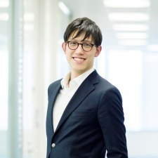 Mixi's Langer Lee joins ByteDance game's division Nuverse