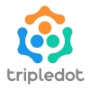 Tripledot Studios continues expansion with new office in Barcelona