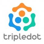 Tripledot Studios logo