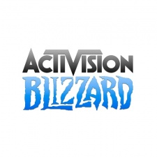 Activision Blizzard lawsuit alleges workplace sexual harassment and bullying