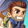 Why after 10 years of Jetpack Joyride, now is the right time for a sequel
