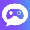 Former Pixonic CEO raises $500,000 for new games social network