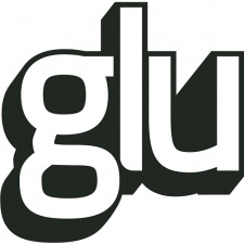 Electronic Arts completes acquisition of Glu Mobile for $2.1 billion