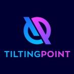 Tilting Point logo
