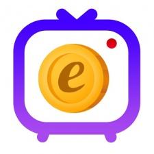 Indian social mobile gaming platform Eloelo raises $2.1 million