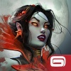 Why Heroes of the Dark is Gameloft Sofia's most ambitious project yet