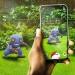 Niantic combats wave of false bans in Pokémon GO